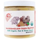 Watermelon Seed Butter