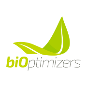 BiOptimyzers