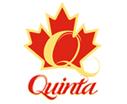 Quinta Quinoa